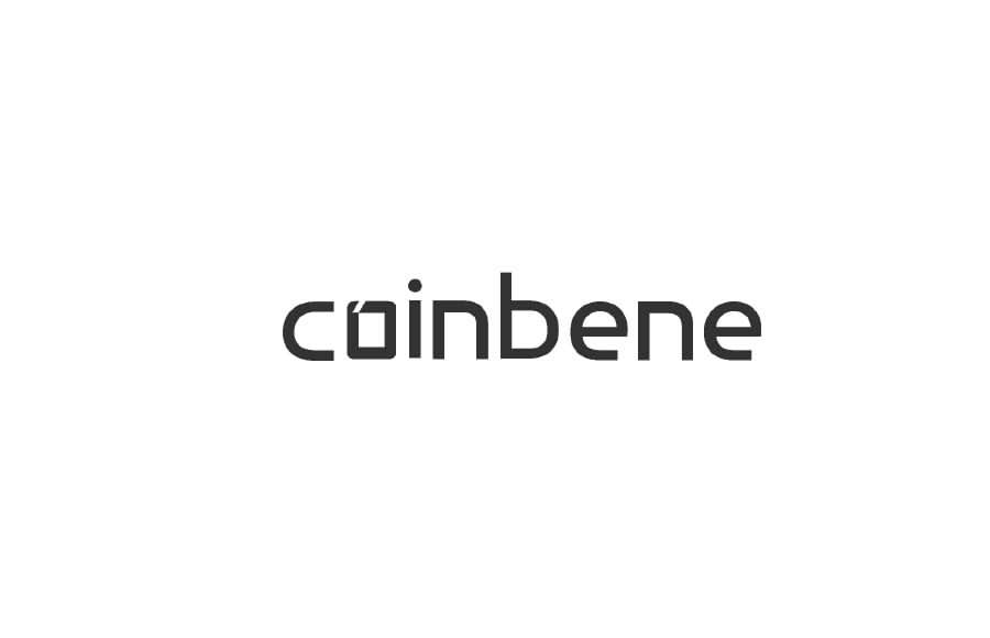 仮想通貨 取引所トークン Coinbene CONIトークン