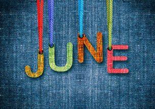 6月 注目 おすすめI CO銘柄 7選