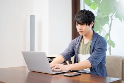 大学生 ネットビジネス