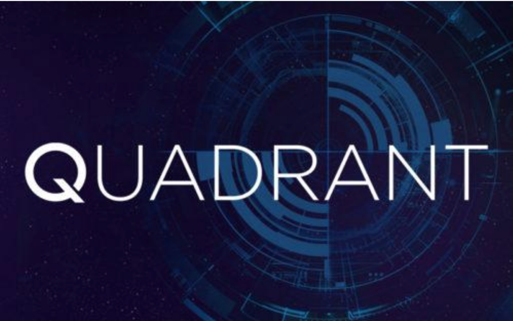 Quadrant Protocol(EQUAD) ICO