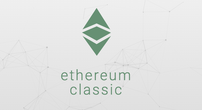 EthereumClassic(イーサリアムクラシック) Binance(バイナンス) Coinbase(コインベース) 上場