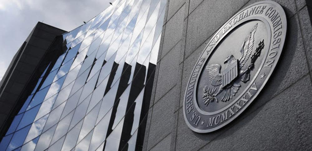 米国証券取引委員会(SEC) Ethereum(イーサリアム) ETH 証券ではない
