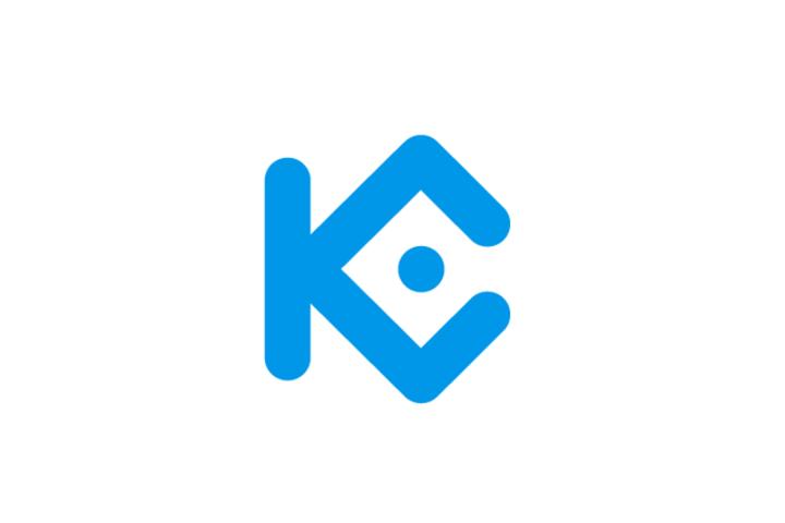 KuCoin(クーコイン) 日本人 取引サービス 終了