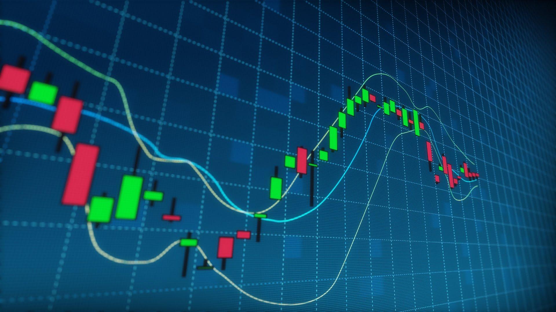 インデックス投資型トークン 仮想通貨