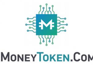 Moneytoken(IMT) ICO