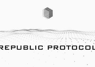Republic Protocol(REN) 仮想通貨