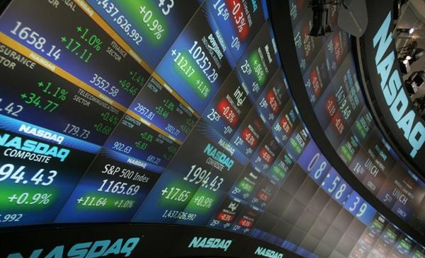 仮想通貨 証券