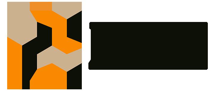 Cardano(カルダノ) IOHK ZenCash (ZEN)