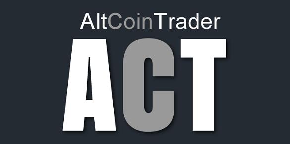 Cardano(カルダノ) ADACoin(エイダコイン) 南アフリカ AltCoinTrader 上場