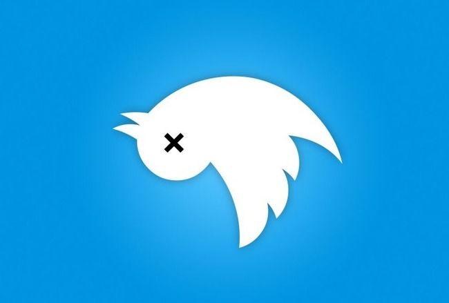 Twitter(ツイッター) フォロワー数 正確かつ価値あるアカウント カウント 変更