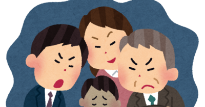 日本 同調圧力