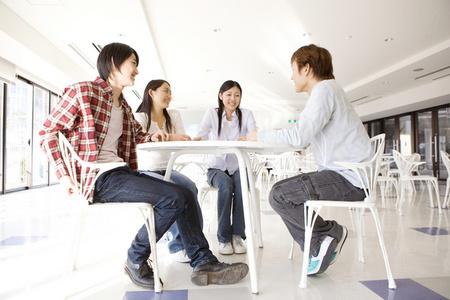 MLM(ネットワークビジネス) 大学生