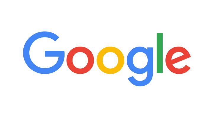 Google(グーグル) 組織 高いパフォーマンス