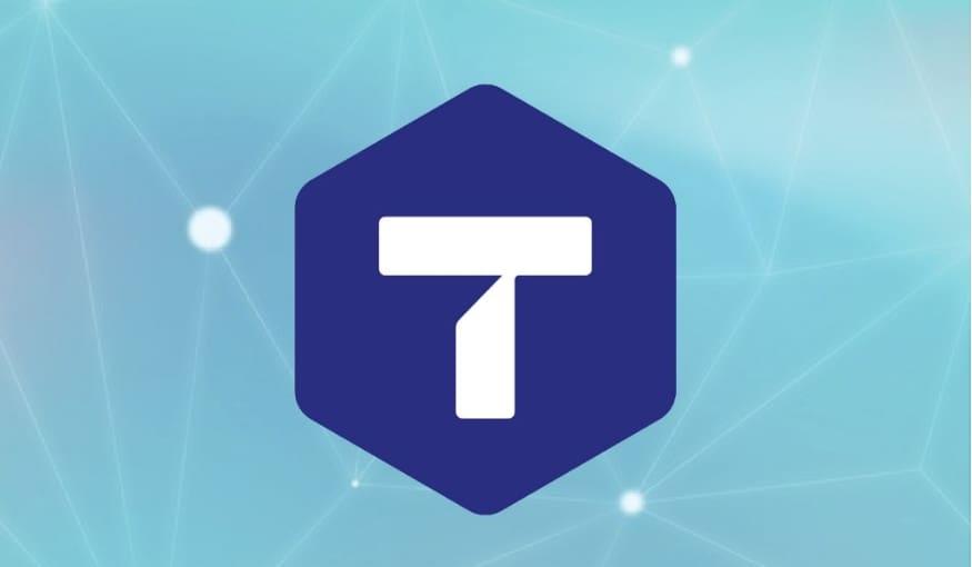 TTC Protocol(TTC) 仮想通貨