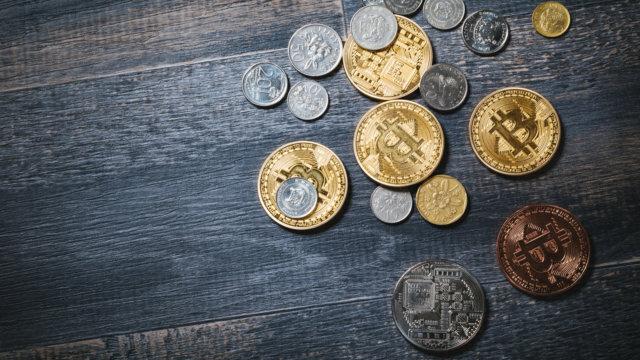 日本仮想通貨交換業協会 JCBA 仮想通貨取引 上限 自主規制ルール 制定