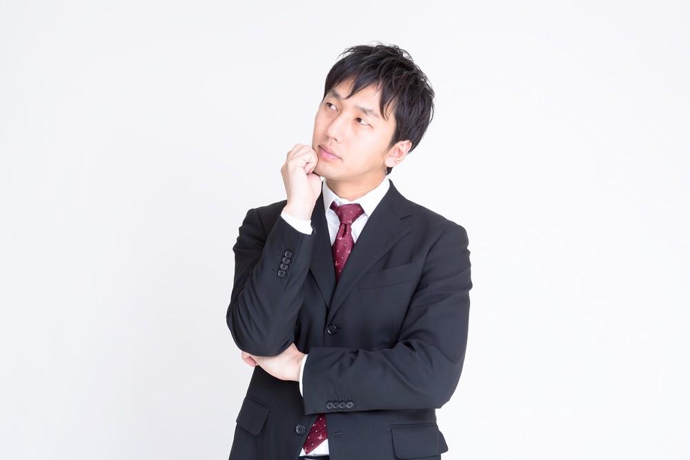 2019年 日本 衰退