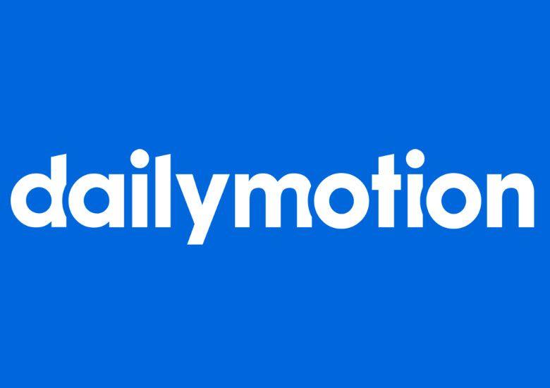 Dailymotion(デイリーモーション) ネットビジネス