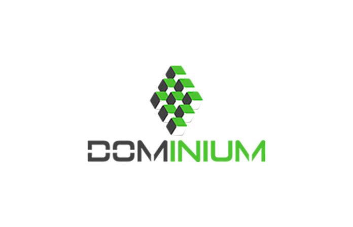 DOMINIUM Airdrop(エアドロップ)