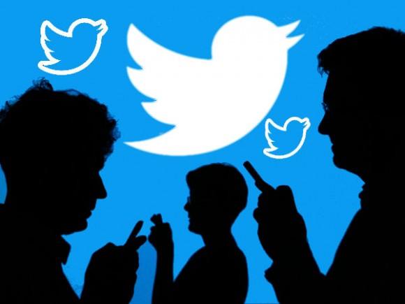 Twitter(ツイッター) 利用 ネットビジネス 稼ぎくい