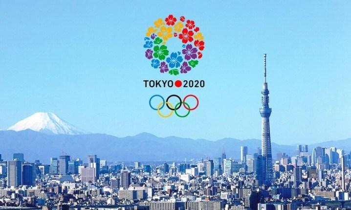 2020年 東京オリンピック ボランティア