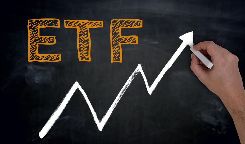 Bitcoin(ビットコイン)ETF 8月10日 SEC