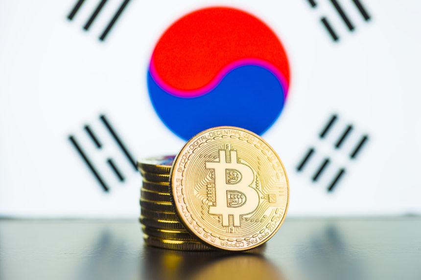韓国 仮想通貨取引所 ブロックチェーン協会 承認