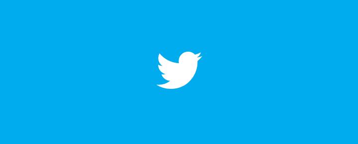 Twitter(ツイッター) 水増し 稼げない