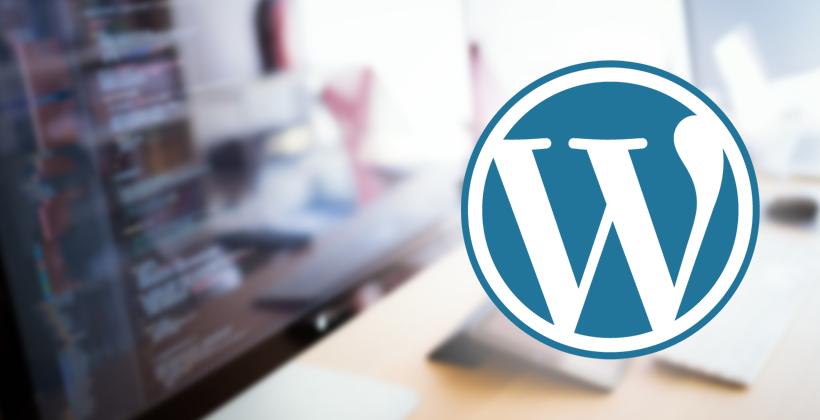 アフィリエイト WordPress(ワードプレス) 無料テーマ 有料テーマ