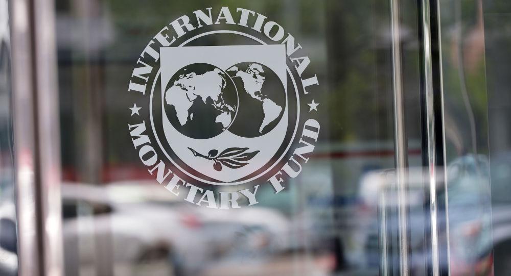 国際通貨基金(IMF) Ripple(リップル) 採用 金融機関 支援