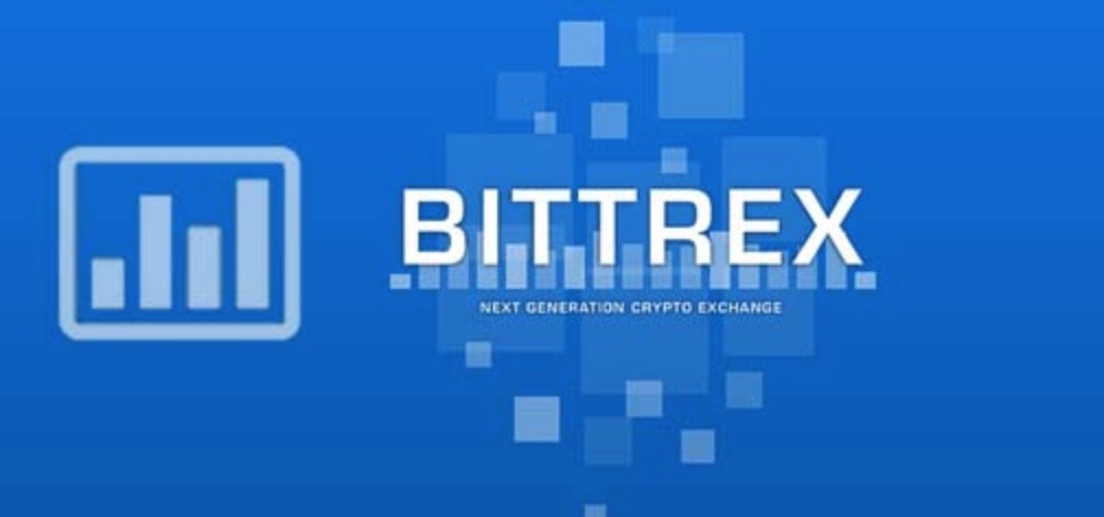 Bittrex(ビットレックス) 8月20日 Ripple(リップル)  米ドル フィアット建て 取引 開始