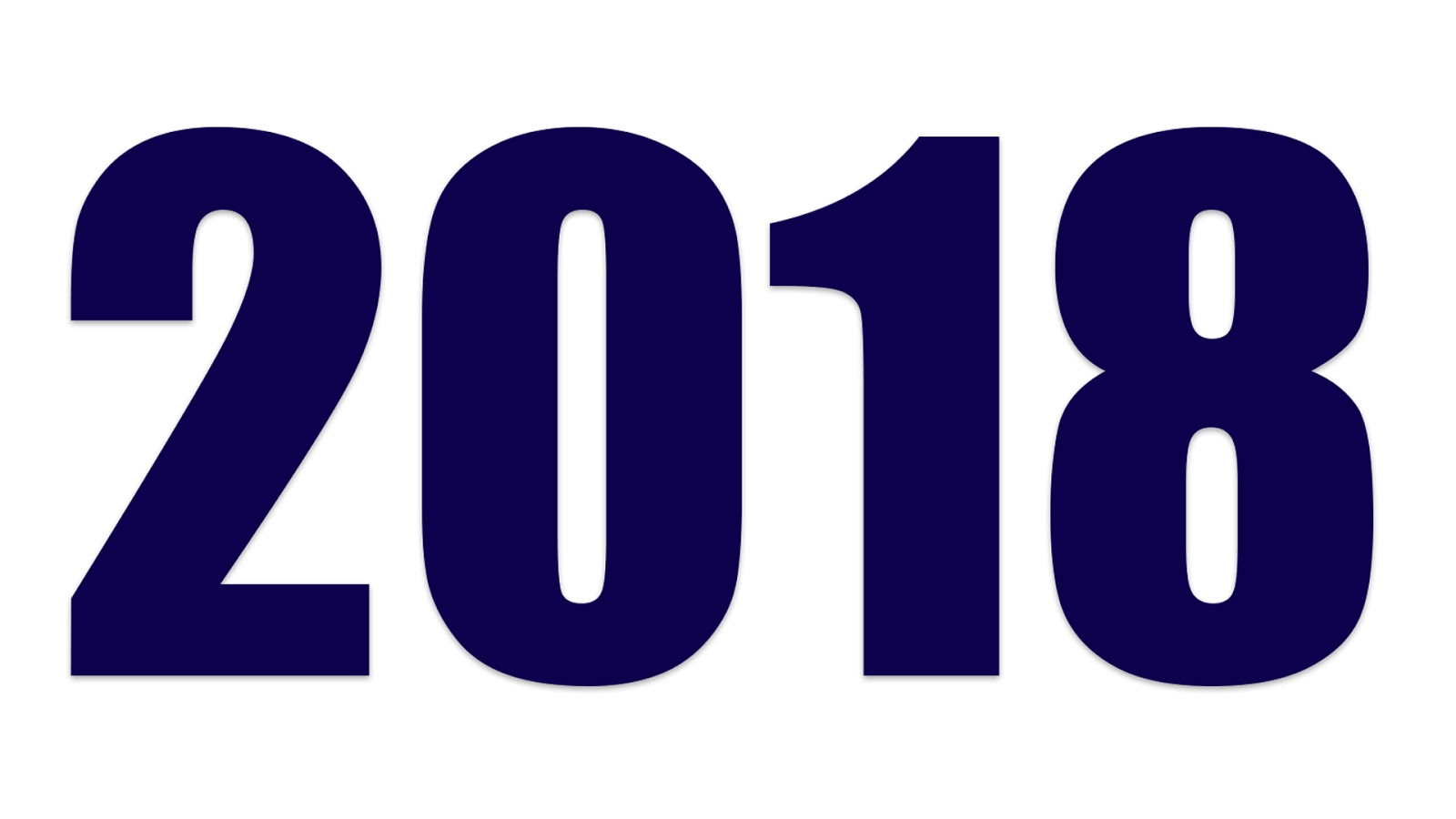 2018年 ブレイク お笑い芸人