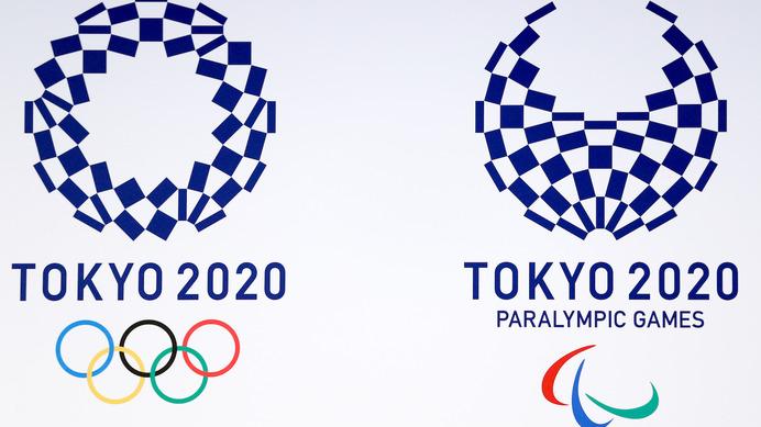2020年 東京オリンピック サマータイム 導入