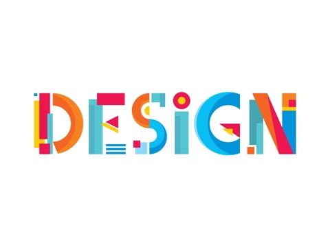 アフィリエイト 稼ぐ スキル 能力 デザイン