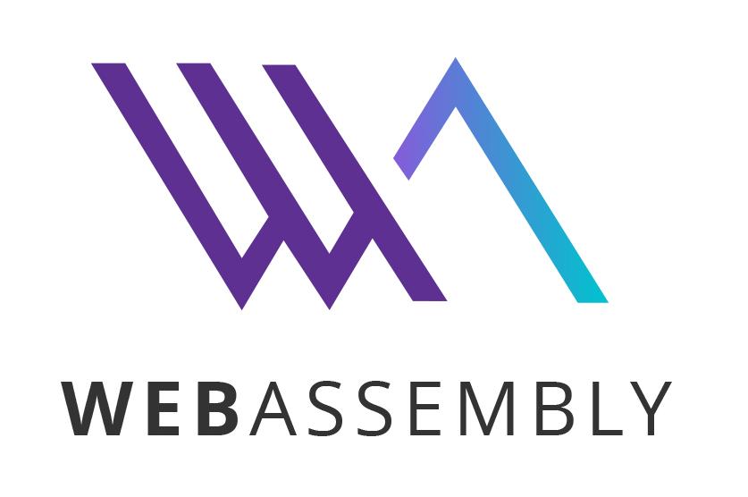 Cardano(カルダノ) Yoroi wallet WebAssembly
