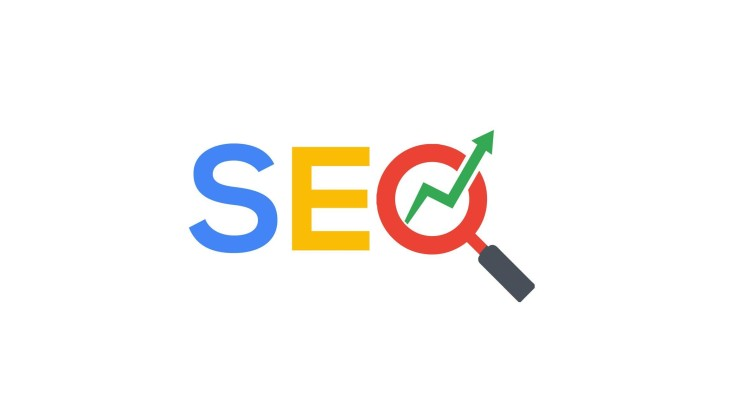 Google(グーグル) 検索エンジン SEO 仕組み
