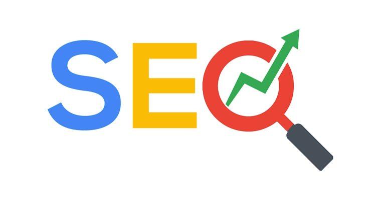 Google(グーグル) コアアップデート コンセプト コンテンツ 一致 重要