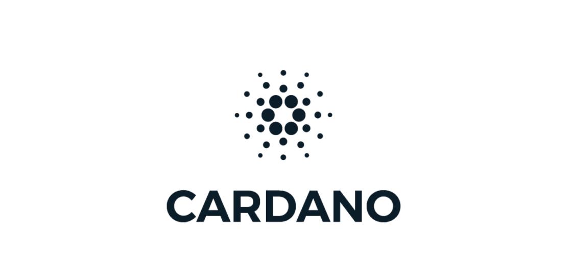 Cardano(カルダノ) ADACoin(エイダコイン) 8月 ロードマップ 更新