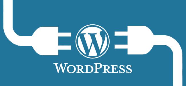 アフィリエイター オススメ Wordpress(ワードプレス) プラグイン5選