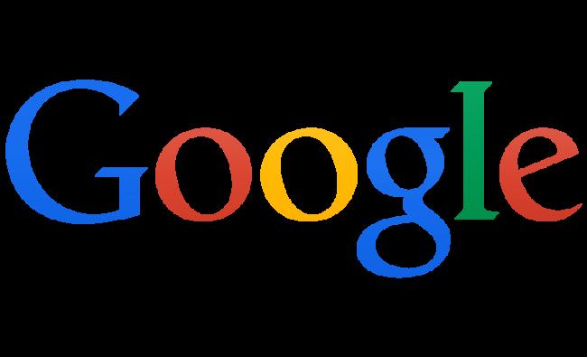 Google(グーグル) コアアップデート サイト ジャンル 割合