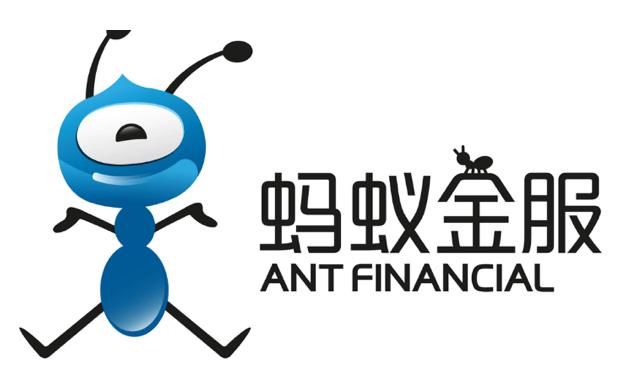 中国政府 Ant Financial 仮想通貨 OTC取引 監視強化