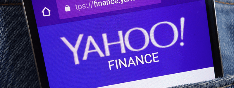 Yahoo!ファイナンス 仮想通貨 売買 開始
