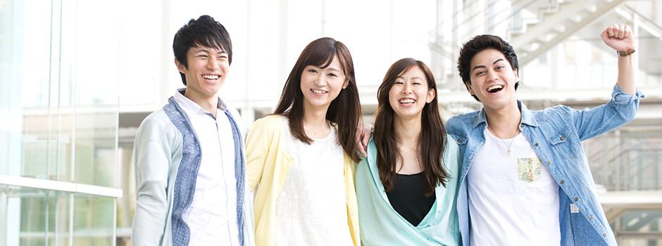 2020年 東京オリンピック ボランティア 学生