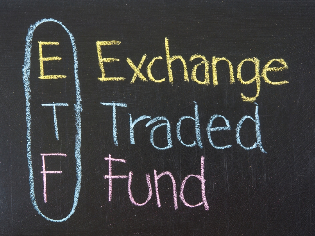 Bitcoin(ビットコイン)ETF 承認
