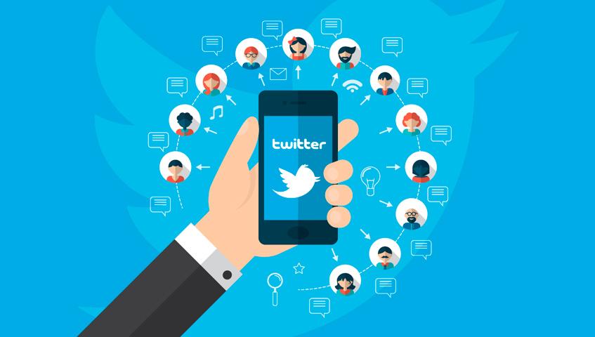 Twitter(ツイッター) ネットビジネス 集客