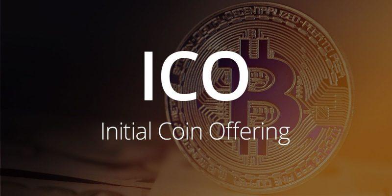 中国政府 仮想通貨 ICO 新たな規制枠組み 発表