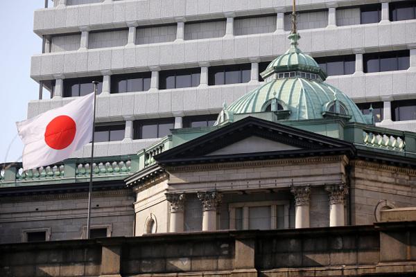 日銀 総資産 日本 GDP 上回る