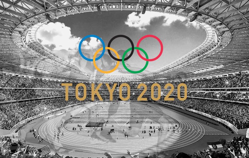 東京オリンピック ボランティア 学徒動員