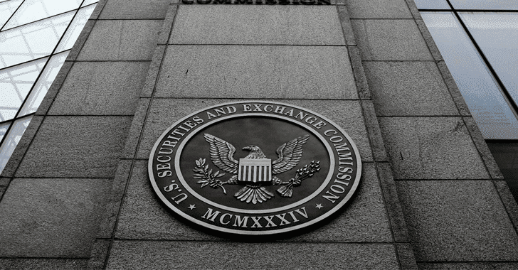 SEC(米国証券取引委員会) Bitcoin(ビットコイン)ETF 再審査
