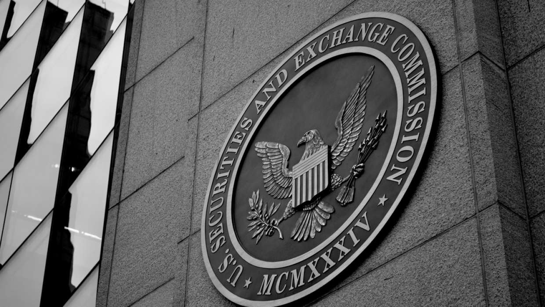 SEC(アメリカ証券取引委員会) Bitcoin(ビットコイン)ETF