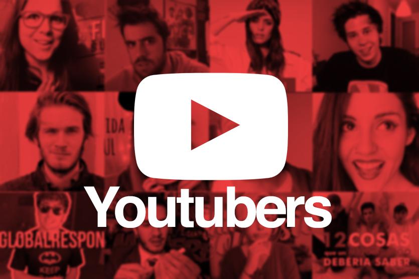 Youtube(ユーチューブ) 著作権法違反 書類送検